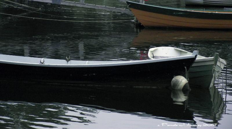 lowellsboats