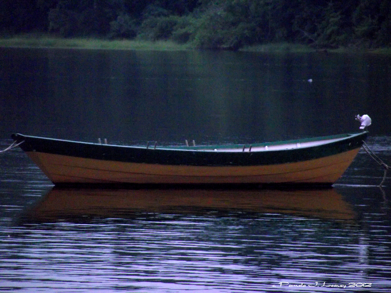 lowellsboats2