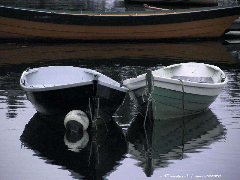 lowellsboats4