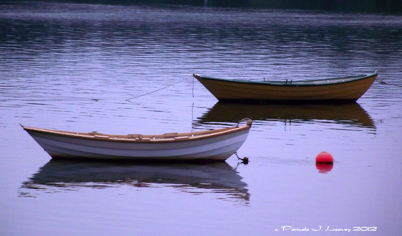 lowellsboats5