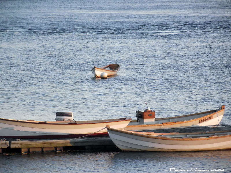 lowellsboats_0
