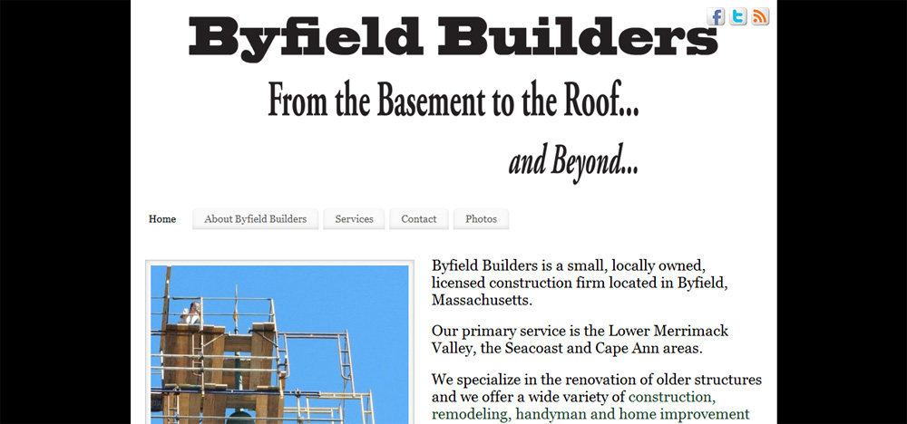byfieldbuilders-ss
