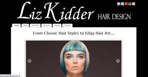lizkidderhair-com_-500x262