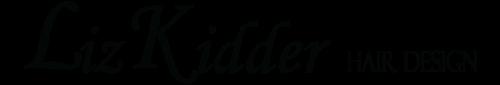 LizKidderLogoBlackonTransparent