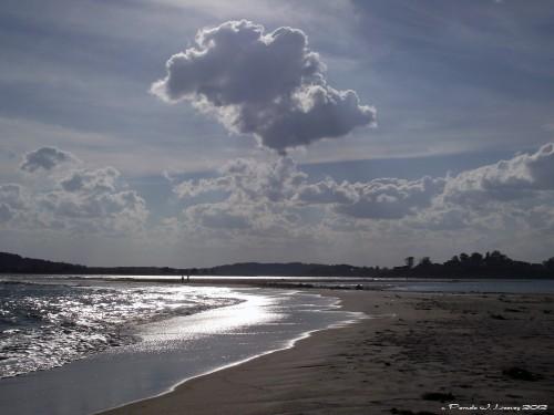 sandypoint