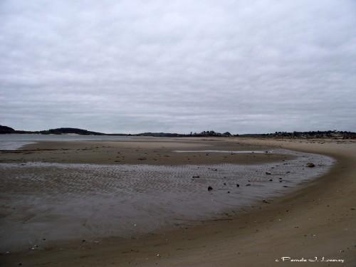 sandypoint2