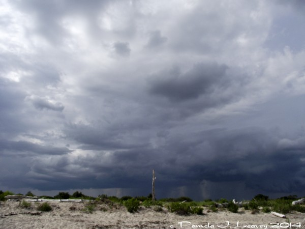 stormsandypoint2