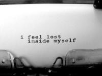 depression-quotes