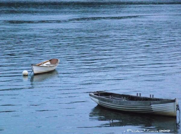 lowells boats