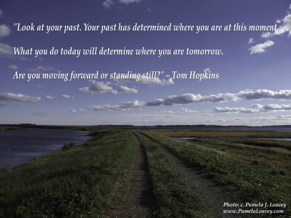 Tom Hopkins Quote